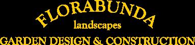Florabunda Landscapes